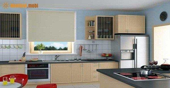 Phong thủy phòng nhà bếp dành cho người tuổi Tỵ