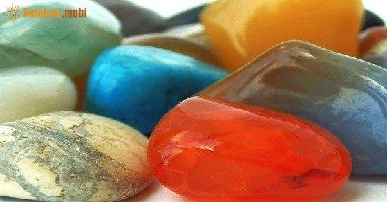 Đá phong thủy - Đặt đá phong thủy theo tuổi trong nhà phát lộc