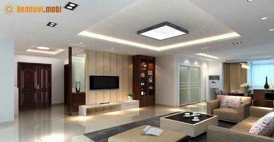 Cách hóa giải các khí xấu trong nhà