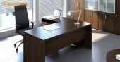 Cách khắc phục hóa giải hướng bàn làm việc xấu để sinh tài lộc