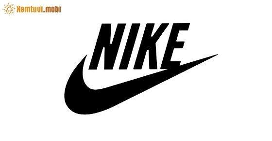 Nike rất thành công trong việc đặt tên nhãn hàng
