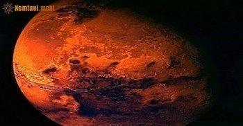 Phong thủy chi tiết dành cho người mệnh Hỏa