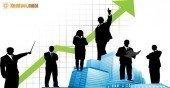 Thuật phong thủy trong kinh doanh buôn bán thêm phát tài