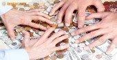 Cách chọn xem tuổi hợp làm ăn kinh doanh tăng thịnh vượng