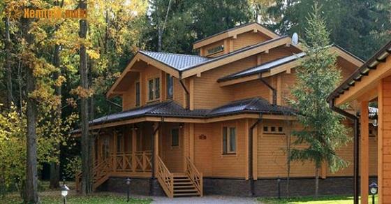 Xem ngày tốt để làm nhà và sửa nhà trong tháng 8 năm 2016