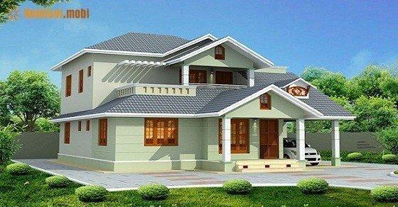 Chọn ngày tốt mua nhà, mua đất tháng 12 năm 2016