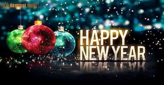 Tử vi tuần mới của 12 con giáp từ ngày 26/12 đến 1/1/2017