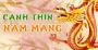Tử vi trọn đời tuổi Canh Thìn nam mạng sinh năm 2000, 1940, 2060