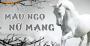 Tử vi trọn đời tuổi Mậu Ngọ nữ mạng sinh năm 1978, 1918, 2038