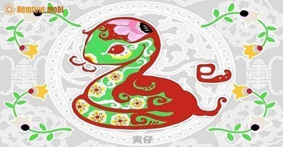 Xem giờ tốt, hướng xuất hành đầu năm Đinh Dậu 2017 cho tuổi Kỷ Tỵ