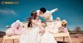 Bài văn khấn cưới hỏi tại gia – Khấn 1 ngày trước ngày cưới hỏi