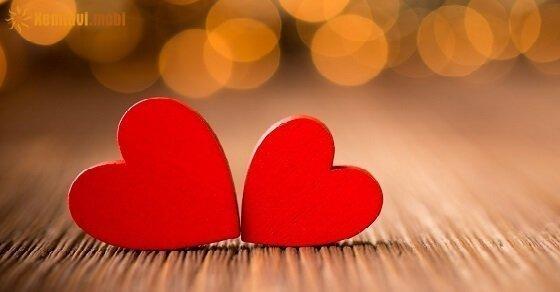 Tình yêu cung hoàng đạo Bạch Dương và Song Tử