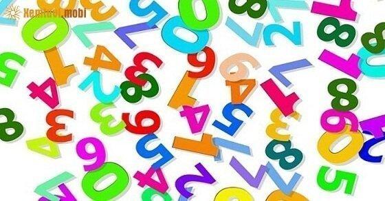 Tìm con số may mắn hôm nay cho người tuổi Ngọ