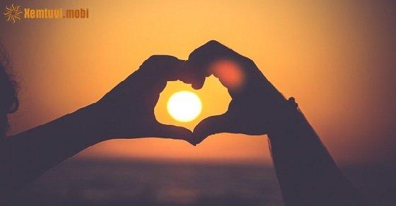 Tình yêu có nhiều khởi sắc hơn cho Song Tử