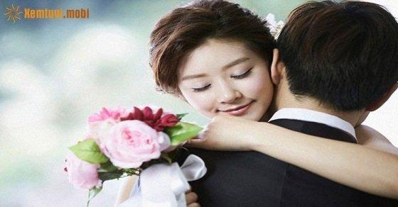 Top 5 con giáp nữ lấy được chồng đại gia hưởng phúc 3 đời