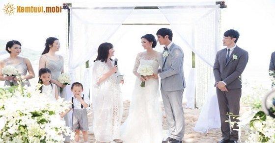 Tuổi hợp nhau giúp vợ chồng hạnh phúc,êmấm, hòa thuận