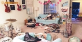 Những kiêng kị trong phòng khách giúp gia chủ đón tài lộc vào nhà