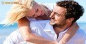 Những cặp đôi con giáp chỉ cần cưới nhau là giàu sang phú quý cả đời
