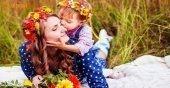Những nàng giáp phúc hậu nhất mang lại may mắn cho con cái