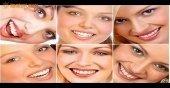 Đoán tướng qua hàm răng – Cách xem bói qua hàm răng