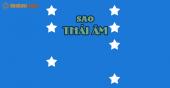 Sao Thái Âm là gì, tốt hay xấu? Cách cúng sao Thái Âm giải hạn hàng tháng