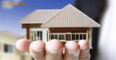 Mượn tuổi làm nhà – Thủ tục mượn tuổi xây nhà hóa giải tuổi xấu