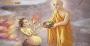Ngày xá tội vong nhân là gì, vào ngày nào - Cách cúng xá tội vong nhân