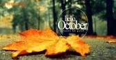 Tử vi tuần mới của 12 cung hoàng đạo từ ngày 8/10 đến 14/10/2018