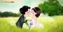 Xem ngày cưới hỏi, chọn ngày kết hôn hợp tuổi vợ chồng tháng 1 năm 2019