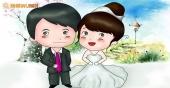 Xem ngày cưới hỏi, chọn ngày kết hôn hợp tuổi vợ chồng tháng 3 năm 2019