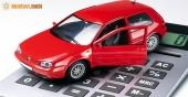 Chọn xem ngày tốt để mua xe tháng 3 năm 2019