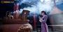 Văn khấn, bài cúng khi đi lễ đền chùa cầu bình an ngày tết đầu năm