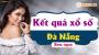 XSDNG 20/3 - SXDNG 20/3 - Xổ số Đà Nẵng hôm nay ngày 20 tháng 3 năm 2019 Thứ Tư