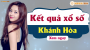 XSKH 20/3 - SXKH 20/3 - Xổ số Khánh Hòa hôm nay ngày 20 tháng 3 năm 2019 Thứ Tư