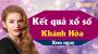XSKH 24/3 - SXKH 24/3 - Xổ số Khánh Hòa hôm nay ngày 24 tháng 3 năm 2019 Chủ Nhật