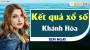 XSKH 27/3 - SXKH 27/3 - Xổ số Khánh Hòa hôm nay ngày 27 tháng 3 năm 2019 Thứ Tư