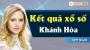 XSKH 31/3 - SXKH 31/3 - Xổ số Khánh Hòa hôm nay ngày 31 tháng 3 năm 2019 Chủ Nhật