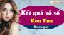 XSKT 24/3 - SXKT 24/3 - Xổ số Kon Tum hôm nay ngày 24 tháng 3 năm 2019 Chủ Nhật