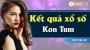 XSKT 31/3 - SXKT 31/3 - Xổ số Kon Tum hôm nay ngày 31 tháng 3 năm 2019 Chủ Nhật