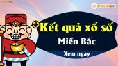 XSMB 13/3 – SXMB 13/3 – Xổ số miền Bắc hôm nay  ngày 13 tháng 3 năm 2019 Thứ Tư