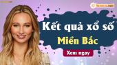 XSMB 22/3 – SXMB 22/3 – Xổ số miền Bắc hôm nay ngày 22 tháng 3 năm 2019 Thứ Sáu