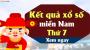 XSMN Thứ 7 – SXMN Thứ 7 – XSMN T7 – Xổ số miền Nam thứ 7 hàng tuần