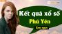 XSPY 25/3 - SXPY 25/3 - Xổ số Phú Yên hôm nay ngày 25 tháng 3 năm 2019 Thứ Hai