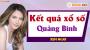 XSQB 28/3 - SXQB 28/3 - Xổ số Quảng Bình hôm nay ngày 28 tháng 3 năm 2019 Thứ Năm