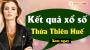 XSTTH 25/3 - SXTTH 25/3 - Xổ số Thừa Thiên Huế hôm nay ngày 25 tháng 3 năm 2019 Thứ Hai