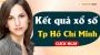 XSHCM 30/3 - SXHCM 30/3 - Xổ số Tp Hồ Chí Minh ngày 30 tháng 3 năm 2019 thứ 7