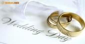 Xem ngày cưới hỏi, chọn ngày kết hôn hợp tuổi vợ chồng tháng 4 năm 2019