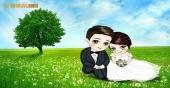 Xem ngày cưới hỏi, chọn ngày kết hôn hợp tuổi vợ chồng tháng 5 năm 2019