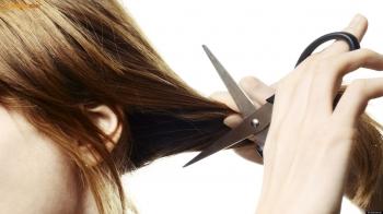 Xem ngày tốt, chọn ngày đẹp cắt tóc trong tháng đón may mắn