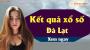 XSDL 21/4 - SXDL 21/4 - Xổ số Đà Lạt ngày 21 tháng 4 năm 2019 chủ nhật